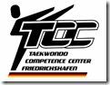 Logo TCC Friedrichshafen-1