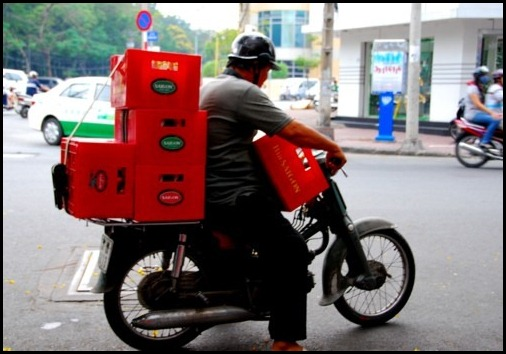 Saigon Street Beer Delivery http://global-citizen-01.blogspot.com