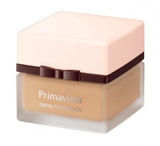 4. Cream Foundation.jpg