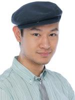 8. Gary Chung.jpg