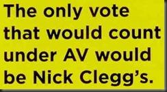 CleggAV
