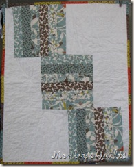 E Cot Quilt finished (9)