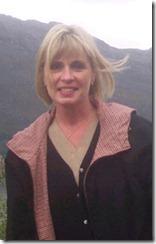 Interview and Giveaway: Sins of a Highland Devil by Sue-Ellen Welfonder