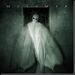 Mothman 1