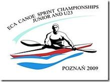 20090706.Poznansub23J