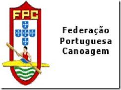 canoagem_280164928