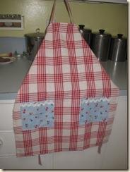 apron instructions 09