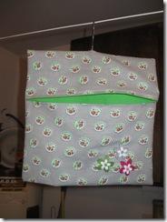 clothespin bag 02