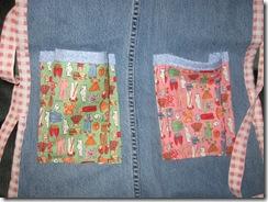 jeans aprons 03