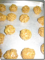 cornflake cookies 02