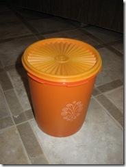 bins stuff 07