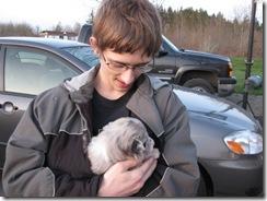 puppies 08