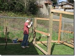 chicken coop day one 04