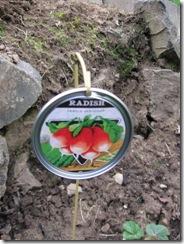 garden markers 03