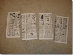 newspaper pots 02