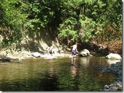Deep Creek 04