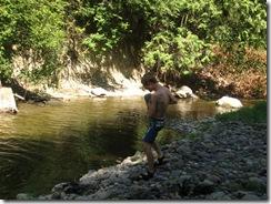 Deep Creek 02