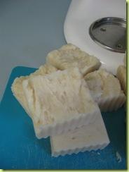 castille soap 04