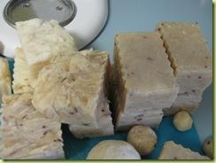castille soap 05