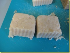 castille soap 03