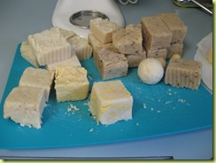 castille soap 01