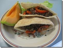 Thai tacos 01
