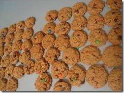 monster cookies  02