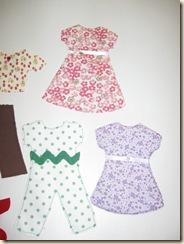 paper dolls 06