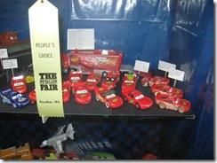 WA state fair 12