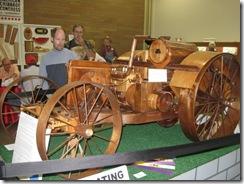 WA state fair 13
