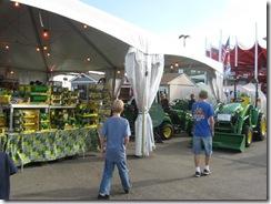 WA state fair 25