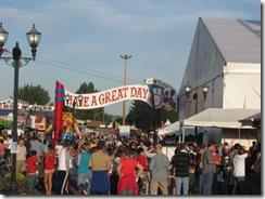 WA state fair 33