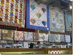 fair quilts 24