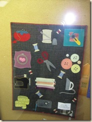 fair quilts 06
