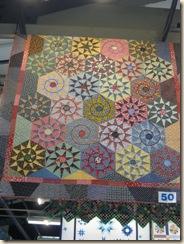 fair quilts 18