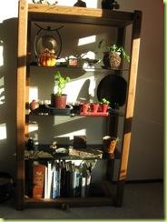 living room garden 02
