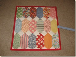 layer cake quilt 1 01
