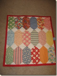 layer cake quilt 1 02