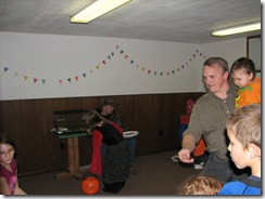 harvest party 13