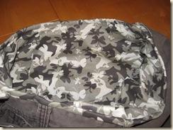 camo pants 04
