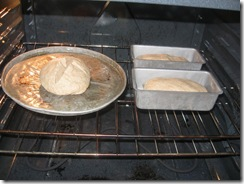 bread 07