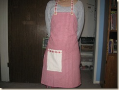 winter apron 01