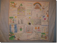 Sunday School quilts 05