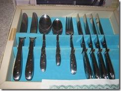 silverware 03