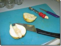 pears 03