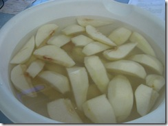 pears 04