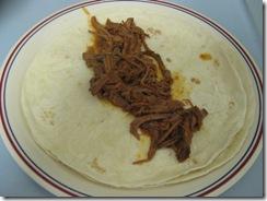 enchilada sauce 05