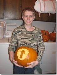 pumpkins 05