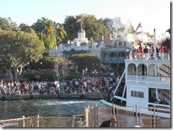 Disney Day Seven 13