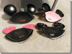 Disney Souveniers  09